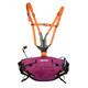SOURCE Hipster 1,5l orange/violett